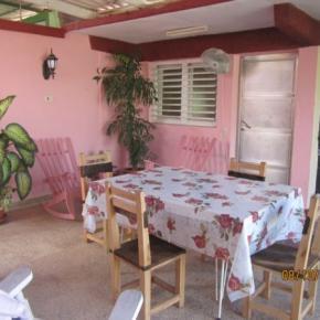 Hostelek és Ifjúsági Szállások - Casa Carmen y Daniel