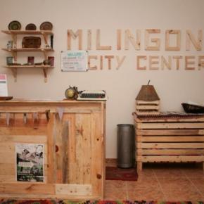 Hostelek és Ifjúsági Szállások - Milingona City Center Hostel