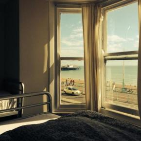Hostelek és Ifjúsági Szállások - The Grapevine Seafront