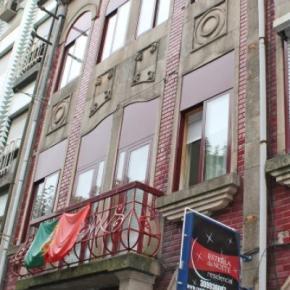 Hostelek és Ifjúsági Szállások - Residencial Estrela da Noite