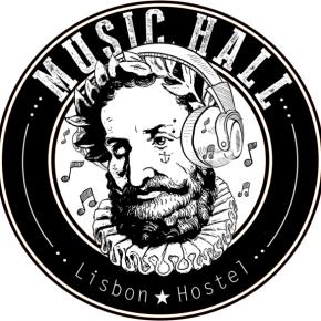 Hostelek és Ifjúsági Szállások - Music Hall Lisbon Hostel