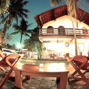 Hostelek és Ifjúsági Szállások - Hereda Surf Hostel
