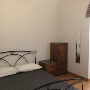 Hostelek és Ifjúsági Szállások - Maison dei Miracoli