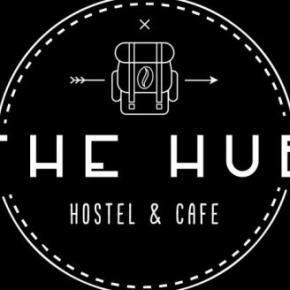Hostelek és Ifjúsági Szállások - The Hub Hostel and Café