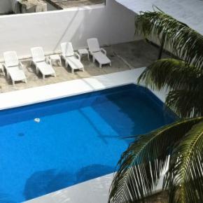 Hostelek és Ifjúsági Szállások - Hostel El Corazon