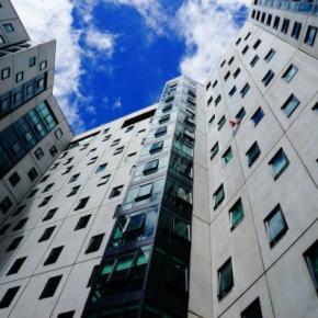 Hostelek és Ifjúsági Szállások - AUT Wellesley Apartments