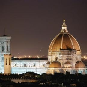 Hostelek és Ifjúsági Szállások - Florence Experience