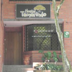 Hostelek és Ifjúsági Szállások - Hostal Tamarindo