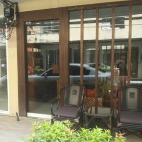 Hostelek és Ifjúsági Szállások - The Banana Leaf Hotel