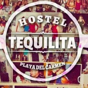 Hostelek és Ifjúsági Szállások - Tequilita Hostel