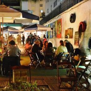 Hostelek és Ifjúsági Szállások - Nomade In Arte e Hostel