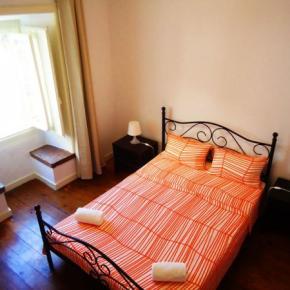 Hostelek és Ifjúsági Szállások - Welcome Hostel Lisbon