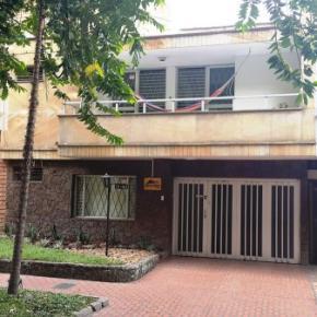 Hostelek és Ifjúsági Szállások - Green Hill Hostel