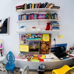 Hostelek és Ifjúsági Szállások - The LightHouse Ipanema