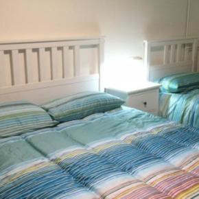 Hostelek és Ifjúsági Szállások - Pisa Rooms for Rent