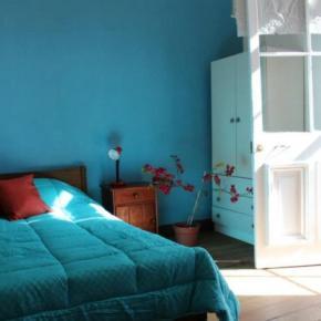 Hostelek és Ifjúsági Szállások - Casa Volante