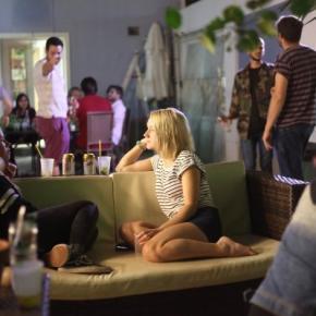 Hostelek és Ifjúsági Szállások - Aurora Hostel Rio