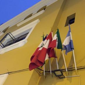 Hostelek és Ifjúsági Szállások - Hostal Plaza Mayor