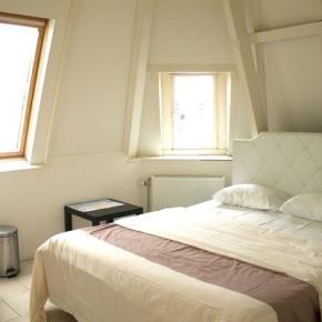 Hostelek és Ifjúsági Szállások - Zaanse Hostel