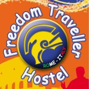 Hostelek és Ifjúsági Szállások - Freedom Traveller Hostel
