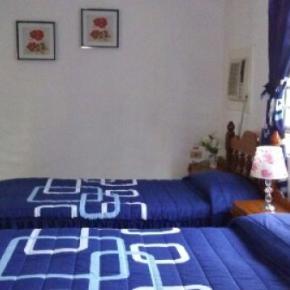 Hostelek és Ifjúsági Szállások - Casa Estercita