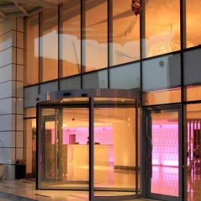 Hostelek és Ifjúsági Szállások - Grand Plaza Gulf Hotel