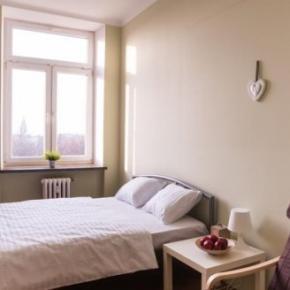 Hostelek és Ifjúsági Szállások - Bubble Hostel