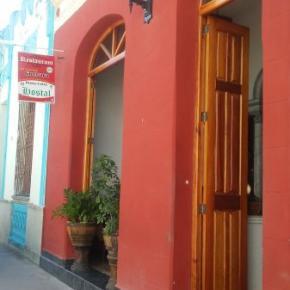 Hostelek és Ifjúsági Szállások - LA CASONA GUEVARA DE DOÑA CELIA