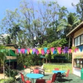 Hostelek és Ifjúsági Szállások - Pitstop Guesthouse