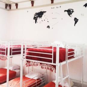 Hostelek és Ifjúsági Szállások - Keep Inn Touch