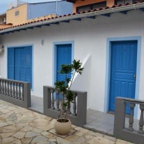 Hostelek és Ifjúsági Szállások - World Hostel Canasvieiras