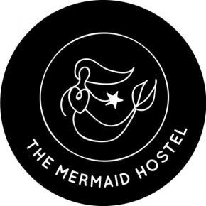Hostelek és Ifjúsági Szállások - The Mermaid Hostel Downtown