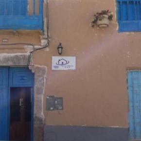 Hostelek és Ifjúsági Szállások - Qori Inn