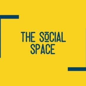 Hostelek és Ifjúsági Szállások - The Social Space
