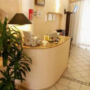 Hostelek és Ifjúsági Szállások - Hotel Aladin