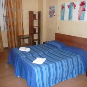 Hostelek és Ifjúsági Szállások - Walter Rooms