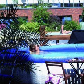 Hostelek és Ifjúsági Szállások - Baxpax Downtown Hostel Hotel