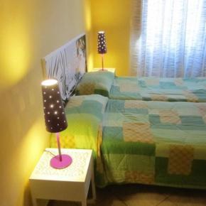 Hostelek és Ifjúsági Szállások - International Student House Florence
