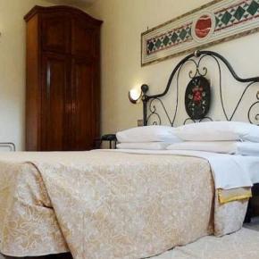 Hostelek és Ifjúsági Szállások - Hotel Minerva & Nettuno