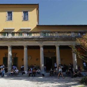Hostelek és Ifjúsági Szállások - YHA Ostello di FIRENZE Villa Camerata