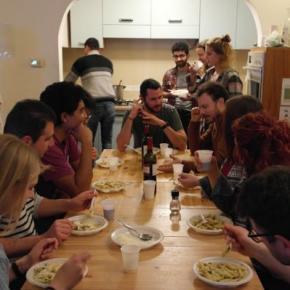 Hostelek és Ifjúsági Szállások - Youth Meeting Home