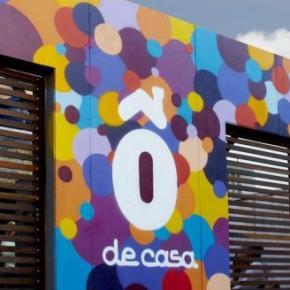 Hostelek és Ifjúsági Szállások - Ô de Casa