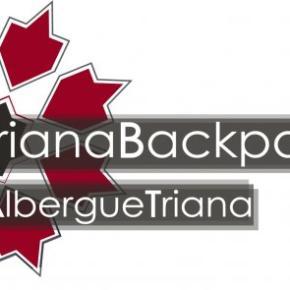 Hostelek és Ifjúsági Szállások - Triana Backpackers