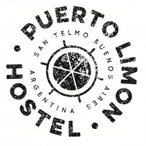 Hostelek és Ifjúsági Szállások - Puerto Limon