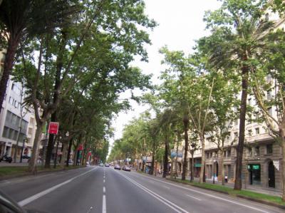 Hostelek és Ifjúsági Szállások - WOW Hostel Barcelona