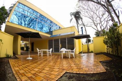Hostelek és Ifjúsági Szállások - Residência Gaivota