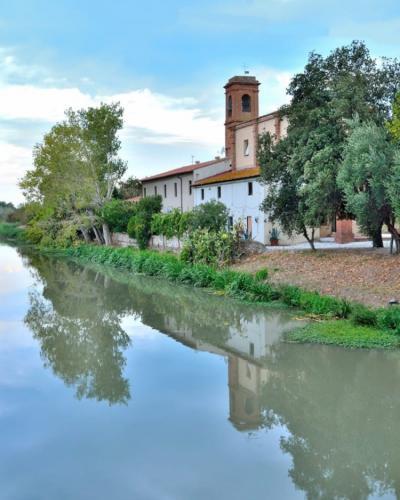 Hostelek és Ifjúsági Szállások - Il Casale Toscano Hostel