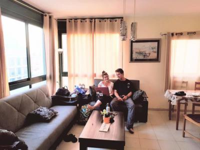 Hostelek és Ifjúsági Szállások - Hostel RED - Home for Travellers