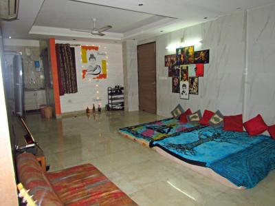 Hostelek és Ifjúsági Szállások - The Tarzan House  Hostel