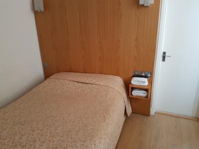 Hostelek és Ifjúsági Szállások - Smart Sea View Brighton Hostel